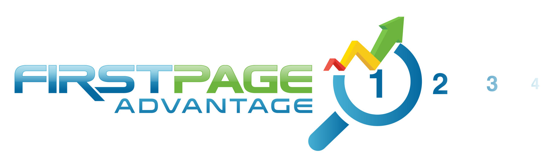 Arlington SEO Agency -