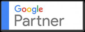 Digital Marketing Google Certified Partner Advertisement Professionals Exam