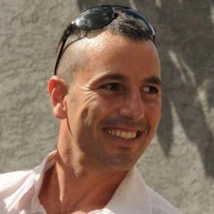 Rotem Tibi, SEO Expert